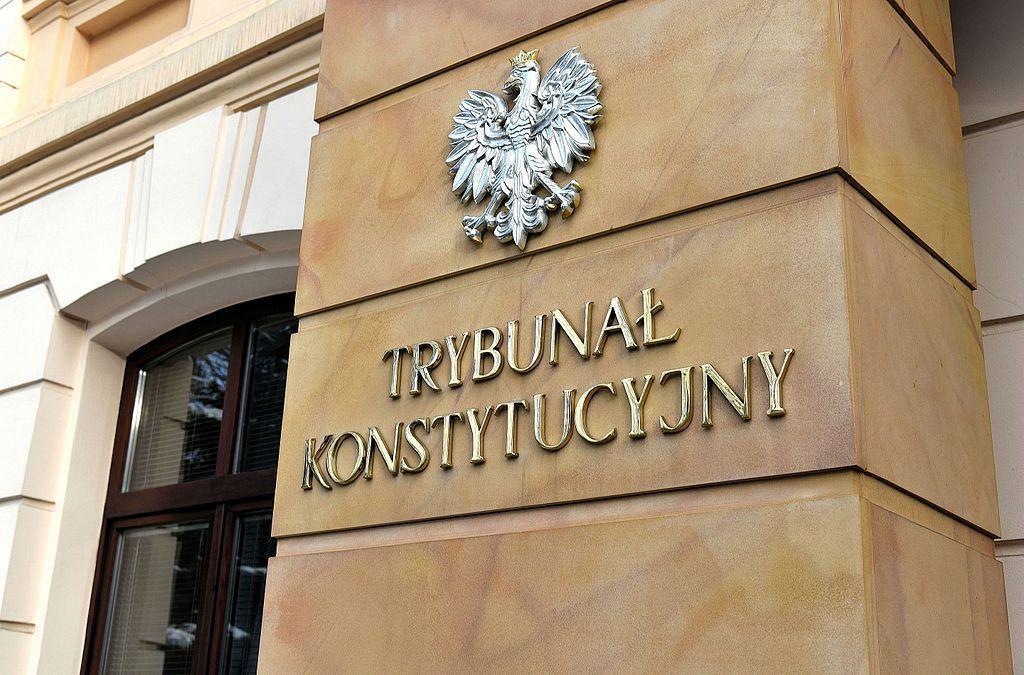 Sukces naszej kancelarii w Trybunale Konstytucyjnym!