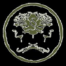 adwokat Jaskułowska logo