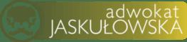 Adwokat Marta Jaskułowska Kancelaria Adwokacka Zgierz | 501 39 39 00 |